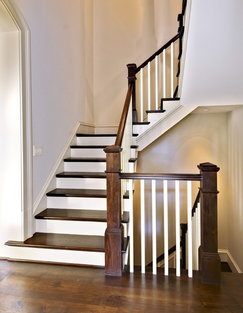 Image design stairs - Staircase design images ...