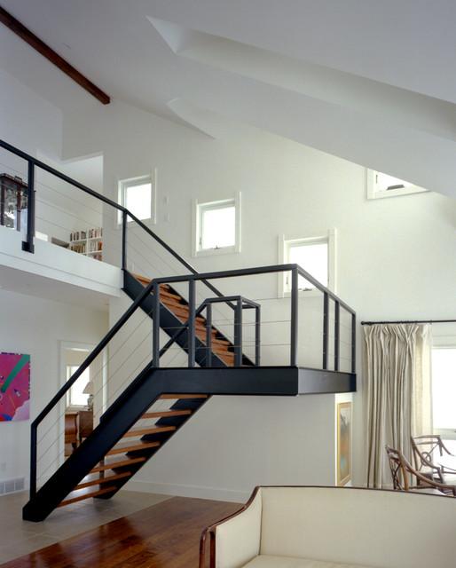 Crisp Architects: Jimmy Crisp