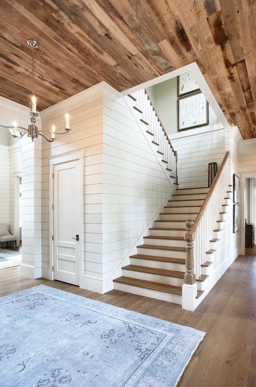 Interior Design Info