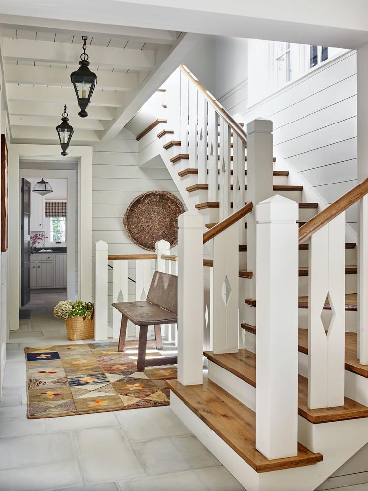 Staircase - staircase idea