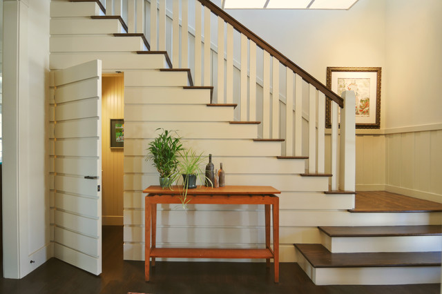 "Image result for beautiful stairs"",nari"