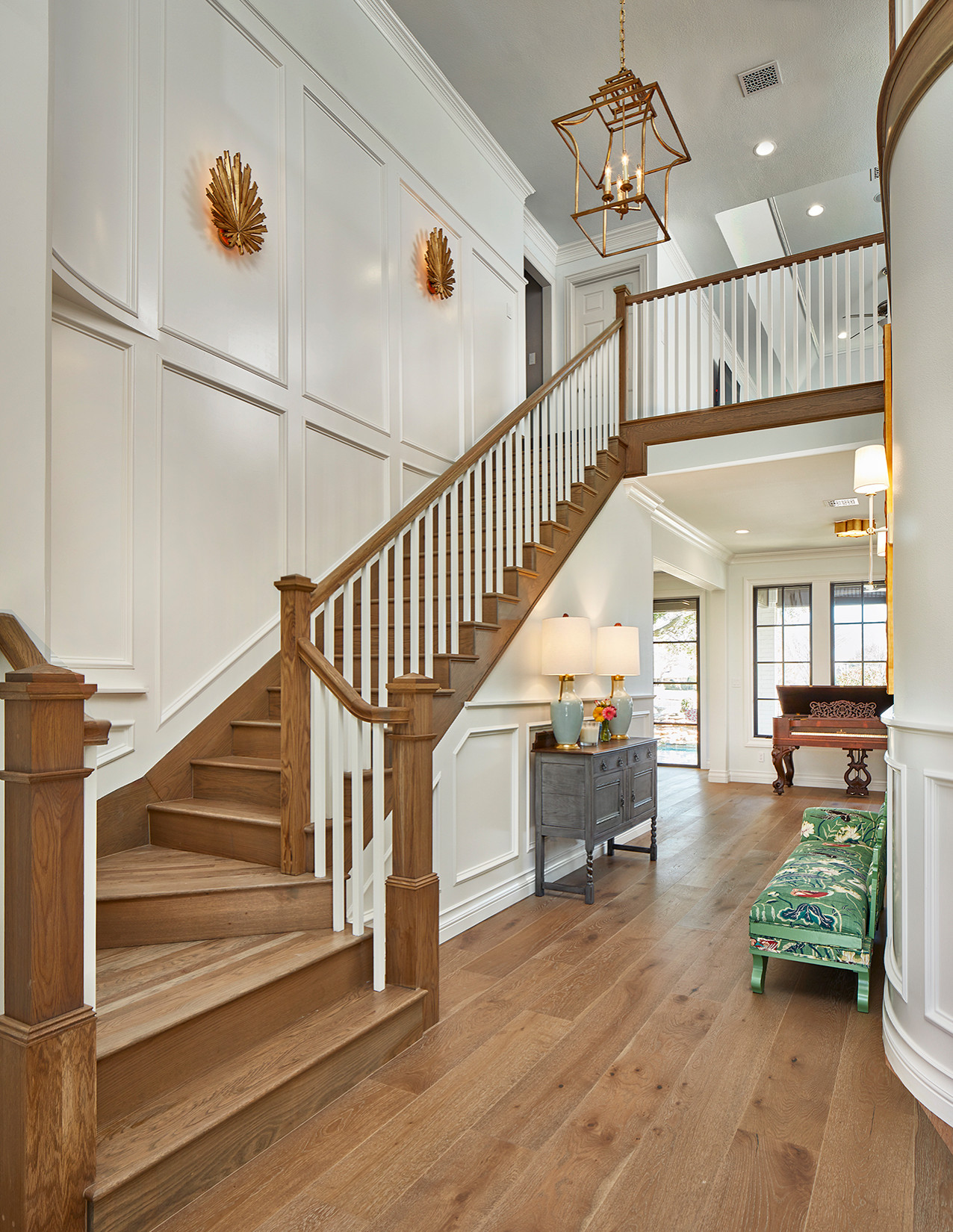 75 Beautiful Any Staircase Pictures Ideas June 2021 Houzz