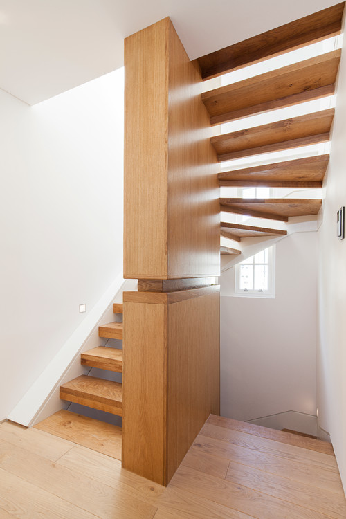 Loft Conversions: Home Expansion Tips