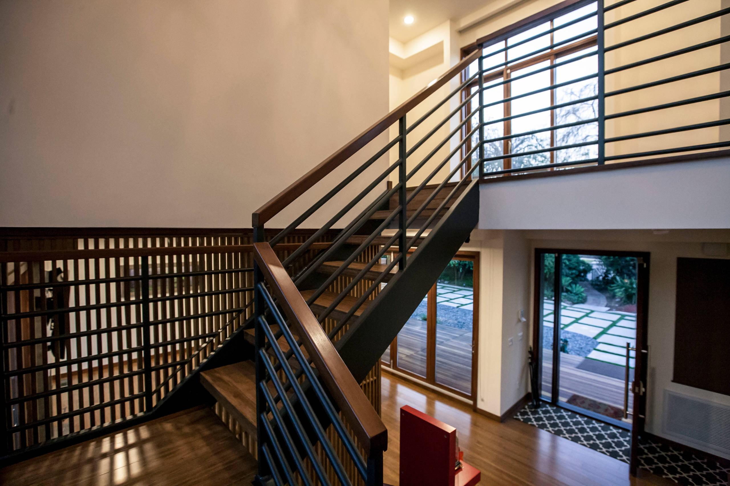 Modern Residence in San Marino