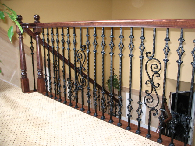 Portland Stair Company · Staircases U0026 Railings. New Orleans  Tropical Staircase