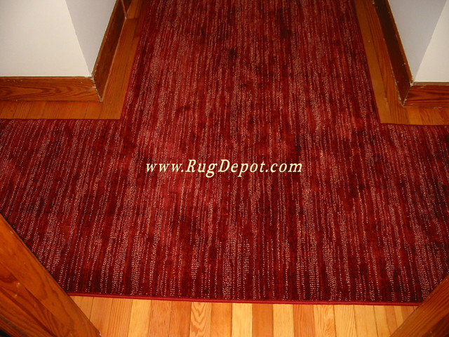 Home depot in stock carpet