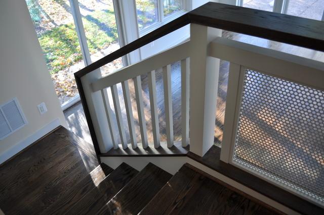 novus contemporary-staircase