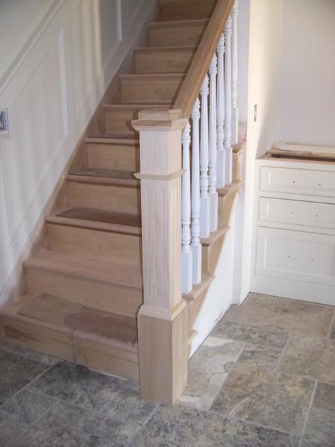 All Rooms / Staircase Photos