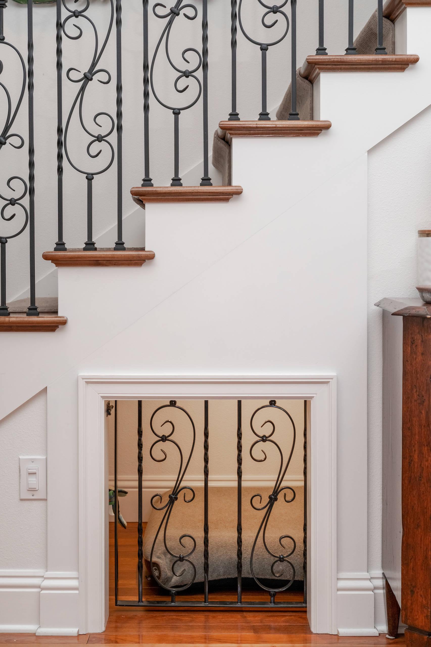 Siesta Key Woodworking + Deck