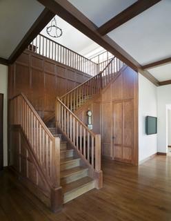Sonoma County Interior Architecture