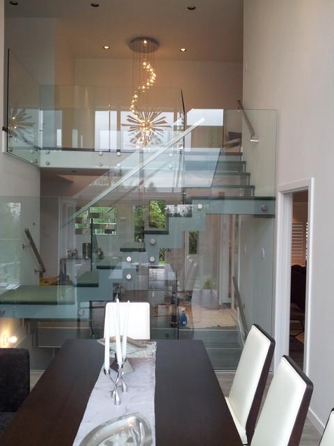 Spencer modern-staircase