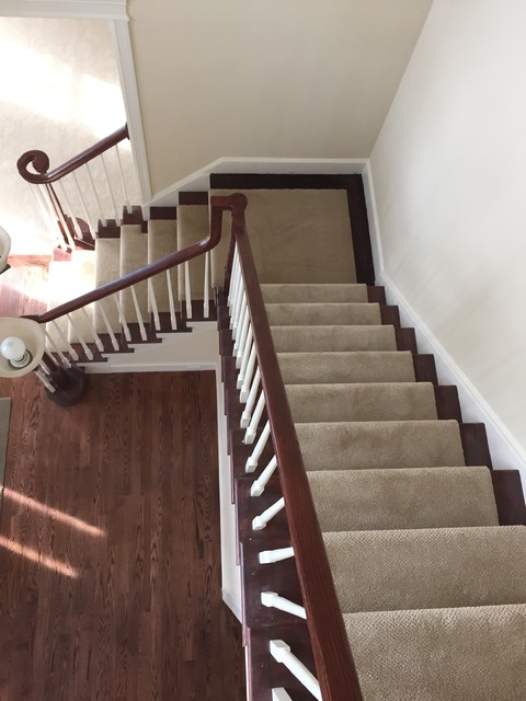 Staircase January 2016 staircase