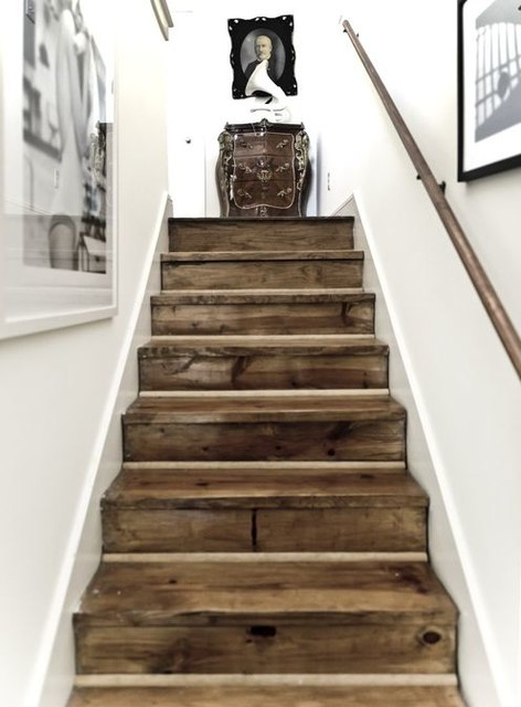 Stairway Wall Decorating Ideas stairs wall decoration ideas | arlene designs