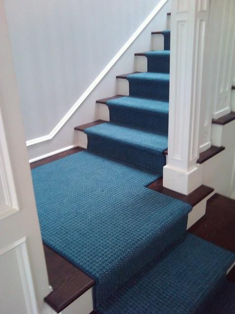 Karastan Carpet Dealers