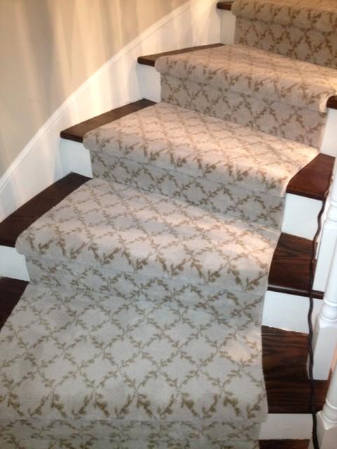 Carpet Annapolis