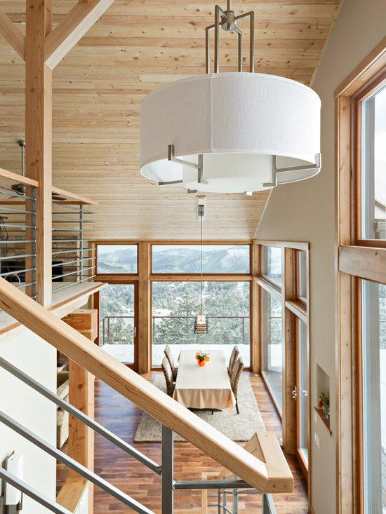 Sunshine Passive House -