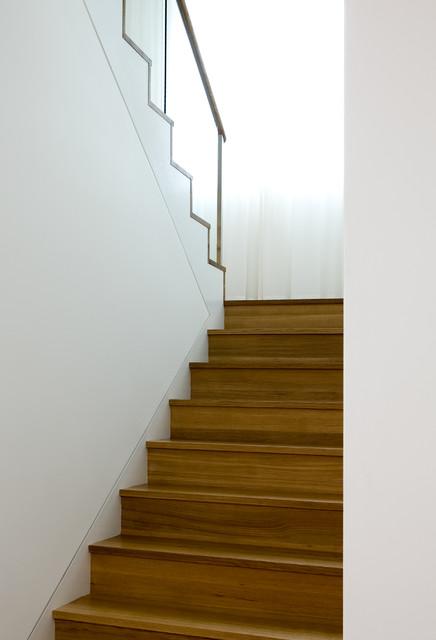 Drawing Room Architect Inc Toronto