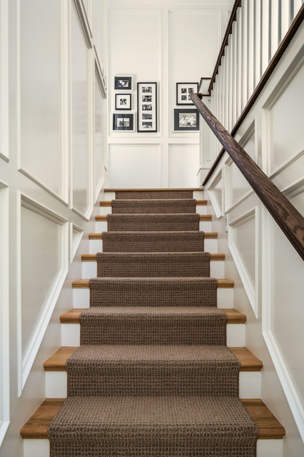 Carpets Runners And Oriental Rug For Stairs Beautiful Carpet