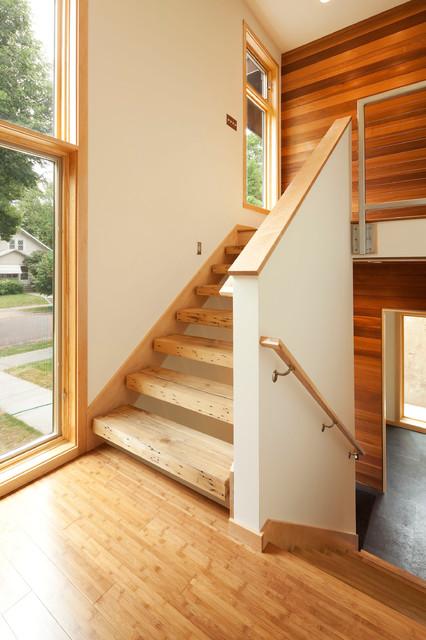 Split Entry Stairway Google Search: Minneapolis