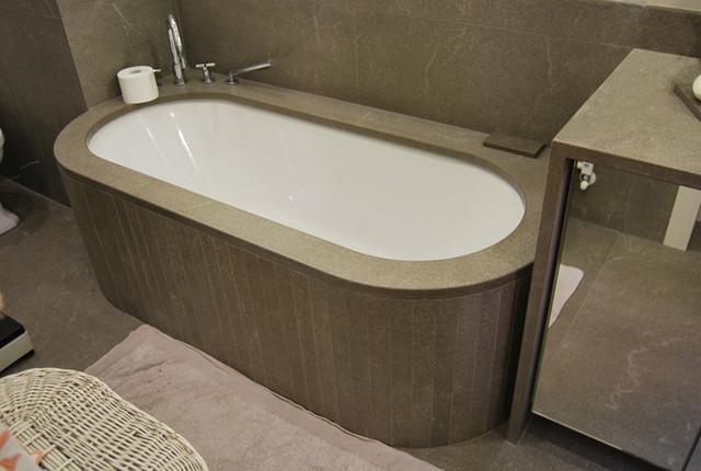 bagni in pietra piasentina