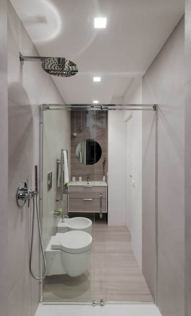 https://st.hzcdn.com/simgs/c0a1f4db0a5683a3_4-9117/contemporary-bathroom.jpg