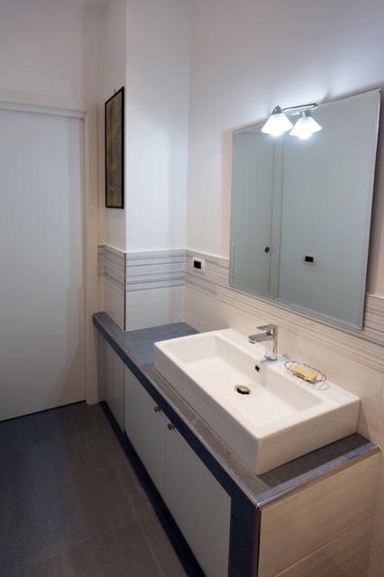 bagno moderno-stanza-da-bagno