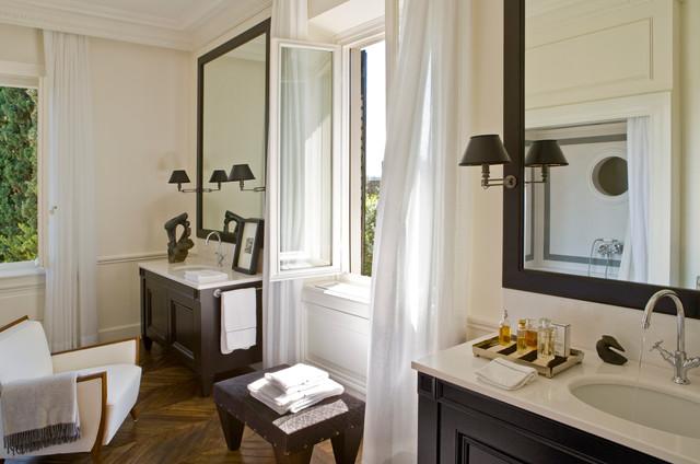 Firenze Belvedere classico-stanza-da-bagno