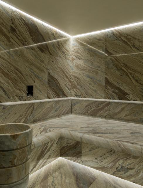 Bagno Turco Bologna.Hammam Sd 12mq Bagno Turco Sd Traditional Bathroom