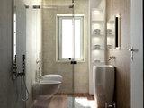 12 Problemi di Progettazione del Box Doccia: Houzz Risponde (12 photos) - image  on http://www.designedoo.it