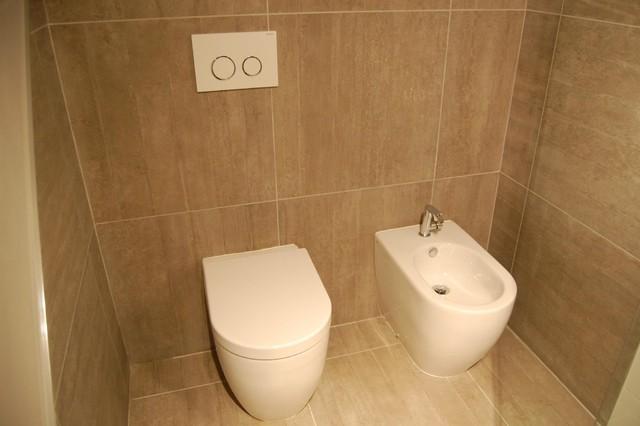 progetti bagni - Progetti Bagni Moderni