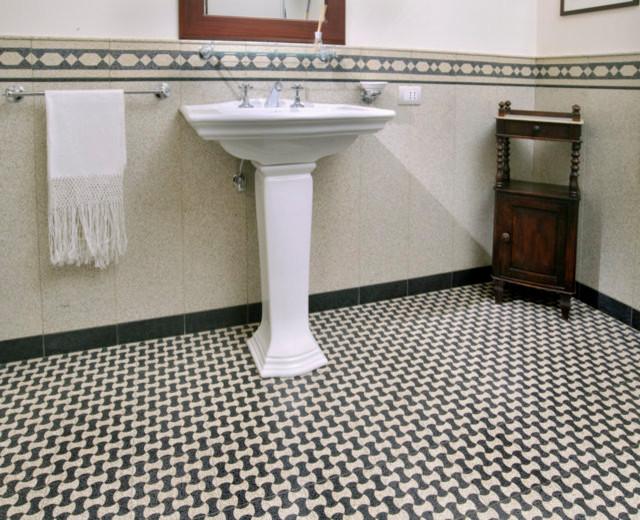 Mobili per bagni e d mobili per arredo bagno realizzati in