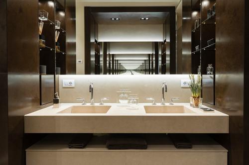 Vasca Da Bagno Sottopiano : Vasche da bagno sottopiano vasca da bagno in resina tutti i