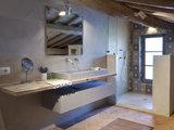 Qual è la Giusta Altezza a cui Appendere lo Specchio in Bagno? (8 photos) - image  on http://www.designedoo.it