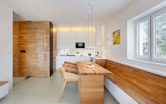 Брно квартиры купить квартиру в дубае бурдж халифа