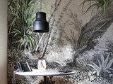 Carte da Parati con Paesaggi Meravigliosi (11 photos) - image  on http://www.designedoo.it
