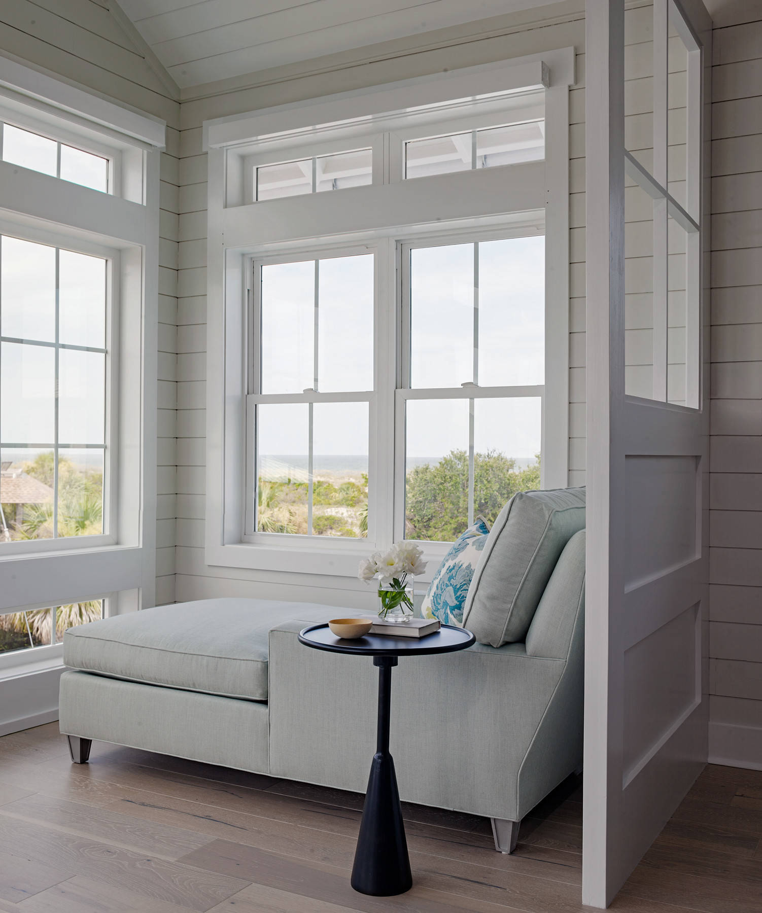 21 Beautiful Sunroom Pictures & Ideas - September, 21  Houzz