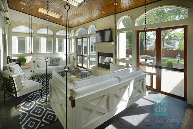 Stunning Redo Home And Design Pictures - Decorating Design Ideas ...