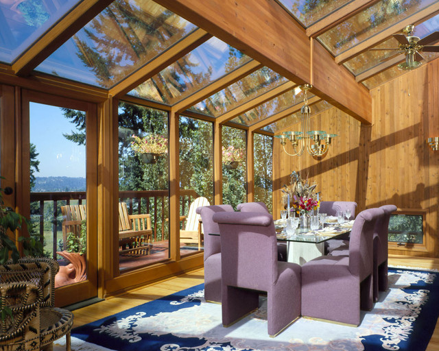 Lindal Additions Sun Rooms Patio Rooms Post And Beam