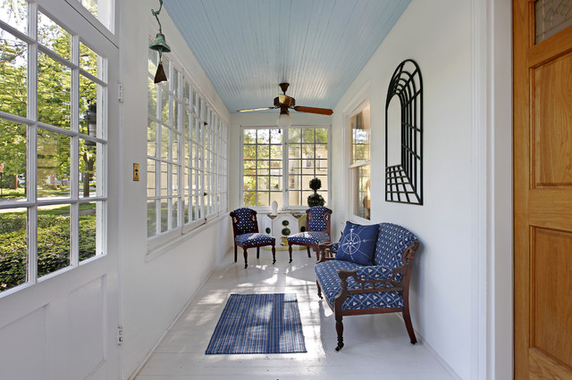Patios Sunrooms and Florida Rooms