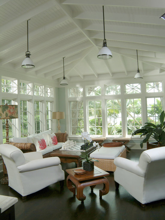 Sunroom Design Ideas Pictures Remodel Decor