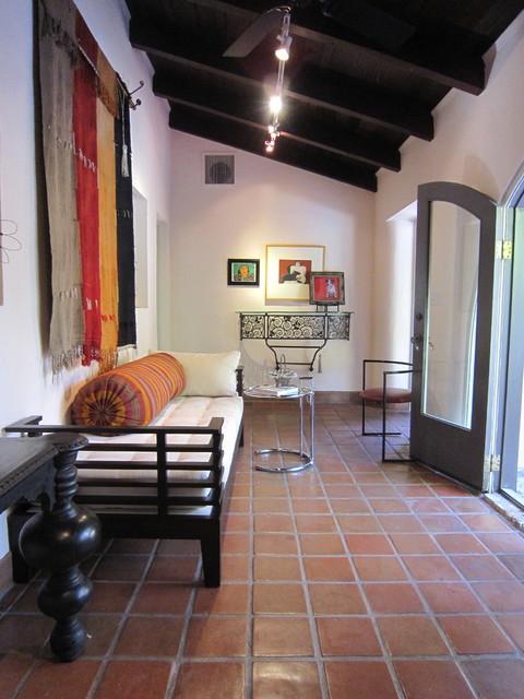 Excellent Florida Room Designs Inspirational Interior Design Netriciaus