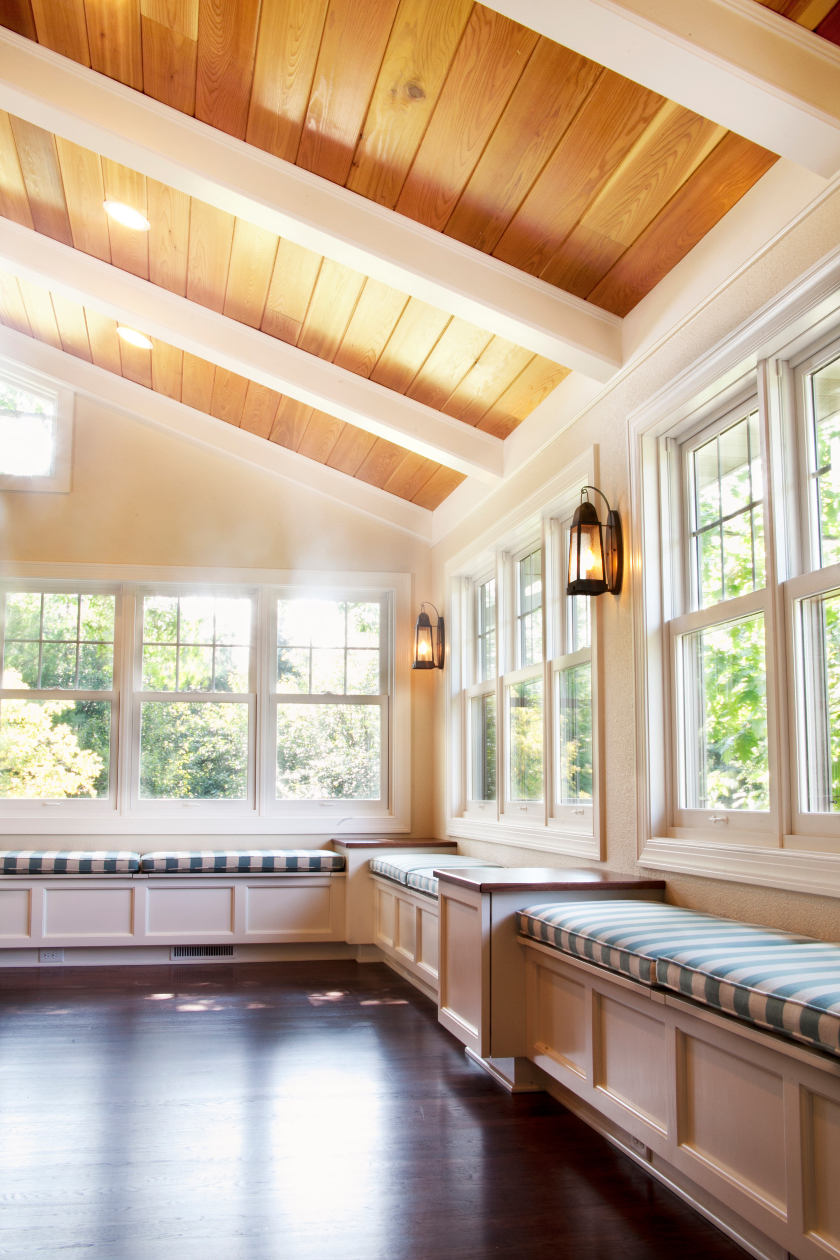 75 Beautiful Sunroom Pictures Ideas February 2021 Houzz