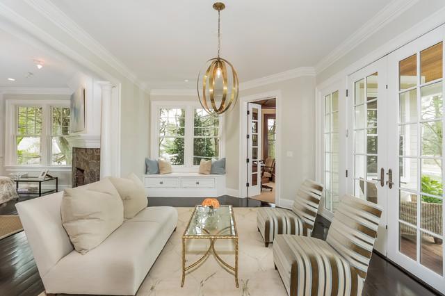 Westport Real Estate: 5 Compo Beach Road, Westport, CT ...