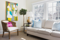 7 Tips for Working With an E-Decorating Service