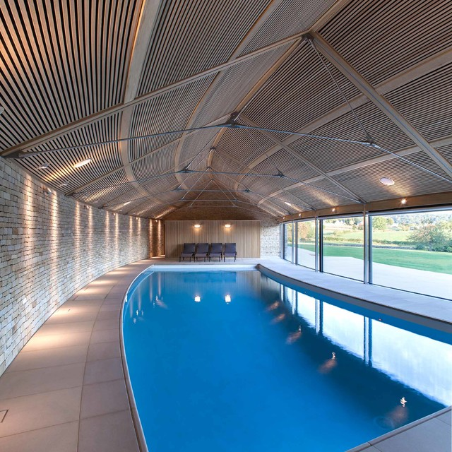 2016 spata award winners for Allied gardens swimming pool