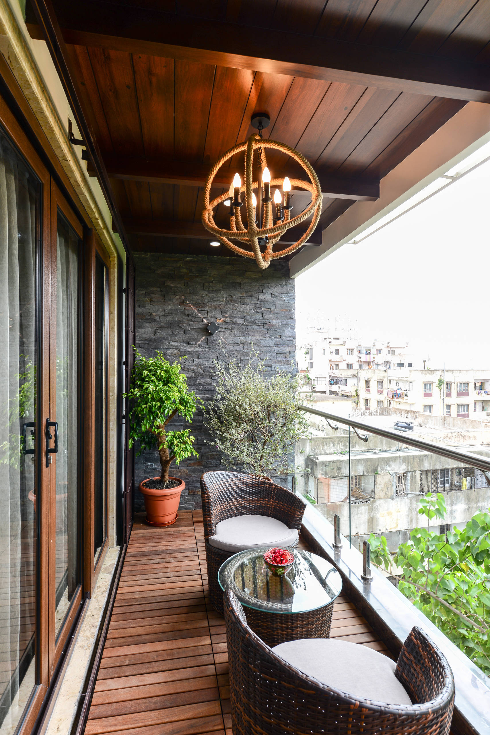 75 beautiful balcony pictures ideas houzz