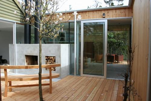 Åh, den elskede terrasse! Sådan styler du den til sommeren … | Søndagsavisen