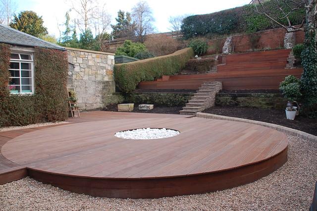 sofa by signature design