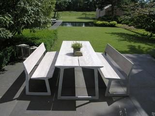 sehr sch ne gartenm bel wo kann man diese kaufen. Black Bedroom Furniture Sets. Home Design Ideas
