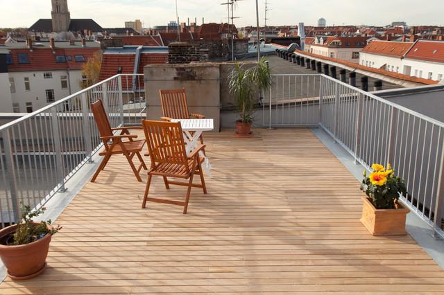 holz verandas und terrassen teak. Black Bedroom Furniture Sets. Home Design Ideas